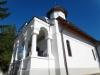 biserica-draganescu-pictata-de-parintele-arsenie-boca-20-octombrie-2013-interad-travel-infinit-14