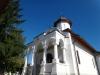 biserica-draganescu-pictata-de-parintele-arsenie-boca-20-octombrie-2013-interad-travel-infinit-15