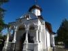 biserica-draganescu-pictata-de-parintele-arsenie-boca-20-octombrie-2013-interad-travel-infinit-16