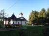 biserica-draganescu-pictata-de-parintele-arsenie-boca-20-octombrie-2013-interad-travel-infinit-3