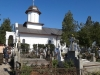biserica-draganescu-pictata-de-parintele-arsenie-boca-20-octombrie-2013-interad-travel-infinit-5