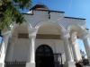 biserica-draganescu-pictata-de-parintele-arsenie-boca-20-octombrie-2013-interad-travel-infinit-8