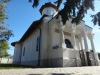 biserica-draganescu-pictata-de-parintele-arsenie-boca-20-octombrie-2013-interad-travel-infinit-9