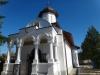 biserica-draganescu-pictata-de-parintele-arsenie-boca-20-octombrie-2013-interad-travel-infinit