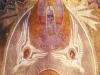 dumnezeu-tatal-pictat-de-parintele-arsenie-boca-in-biserica-draganescu