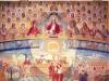 modul-in-care-poti-sa-slujesti-pe-dumnezeu-si-evolutia-omenirii-pictata-de-parintele-arsenie-boca-in-biserica-draganescu