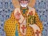 sfantul-nicolae-pictat-de-parintele-arsenie-boca-in-biserica-de-la-draganescu