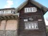 cabana-piatra-arsa-25-august-2013-interad-travel-infinit