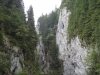 cheile-orzei-25-august-2013-interad-travel-infinit