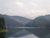lacul-bolboci-23-august-2013-interad-travel-infinit