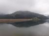 lacul-bolboci-25-august-2013-interad-travel-infinit-1
