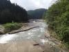 lacul-scropoasa-25-august-2013-interad-travel-infinit-1
