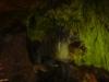 pestera-ialomitei-23-august-2013-interad-travel-infinit-4