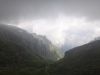 platou-bucegi-24-august-2013-interad-travel-infinit-12