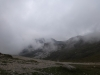 platou-bucegi-24-august-2013-interad-travel-infinit-14