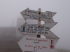 platou-bucegi-24-august-2013-interad-travel-infinit-19