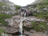 platou-bucegi-24-august-2013-interad-travel-infinit-29