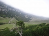 platou-bucegi-24-august-2013-interad-travel-infinit-30