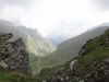 platou-bucegi-24-august-2013-interad-travel-infinit-9