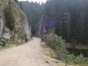 prin-cheile-tatarului-23-august-2013-interad-travel-infinit