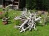 sapte-izvoare-izvorul-lui-zalmoxe-25-august-2013-interad-travel-infinit-1