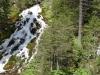 sapte-izvoare-izvorul-lui-zalmoxe-25-august-2013-interad-travel-infinit-13