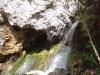 sapte-izvoare-izvorul-lui-zalmoxe-25-august-2013-interad-travel-infinit-5