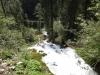 sapte-izvoare-izvorul-lui-zalmoxe-25-august-2013-interad-travel-infinit-9