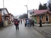 manastirea-caraiman-01-in-23-februarie-2014