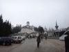 manastirea-caraiman-04-in-23-februarie-2014