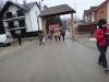 manastirea-caraiman-05-in-23-februarie-2014