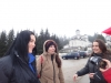 manastirea-caraiman-07-in-23-februarie-2014