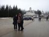 manastirea-caraiman-08-in-23-februarie-2014