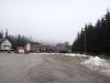manastirea-caraiman-10-in-23-februarie-2014