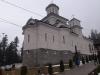 manastirea-caraiman-12-in-23-februarie-2014