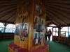 manastirea-caraiman-23-in-23-februarie-2014
