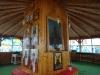 manastirea-caraiman-24-in-23-februarie-2014