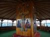 manastirea-caraiman-25-in-23-februarie-2014