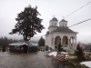 manastirea-caraiman-26-in-23-februarie-2014