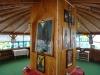 manastirea-caraiman-27-in-23-februarie-2014