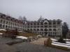 manastirea-caraiman-28-in-23-februarie-2014