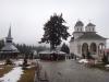 manastirea-caraiman-29-in-23-februarie-2014