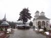 manastirea-caraiman-30-in-23-februarie-2014