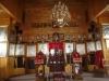 manastirea-caraiman-33-in-23-februarie-2014