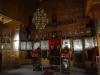 manastirea-caraiman-34-in-23-februarie-2014