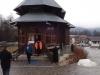 manastirea-caraiman-37-in-23-februarie-2014