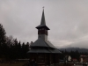 manastirea-caraiman-39-in-23-februarie-2014