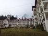 manastirea-caraiman-40-in-23-februarie-2014