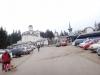 manastirea-caraiman-42-in-23-februarie-2014