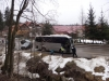 manastirea-caraiman-44-in-23-februarie-2014